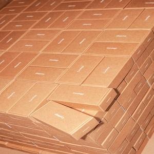 printed boxes sydney